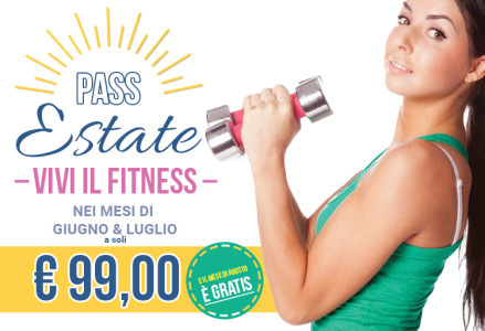 pass-estate-fitness-99-euro-fisiosporting
